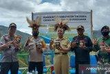 Asisten II Tolikara: OPD motivasi petani kembangkan produk unggulan