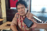 Pesparawi XIII Papua di Timika terapkan protokol kesehatan