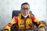 DPMPTSP Lampung Tengah target nilai investasi 2021 naik