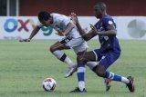 Pelatih Persiraja tetap puji pemain meski dikalahkan  Bali United 0-2