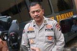 Penangkapan terduga teroris di Bima bertambah menjadi lima orang