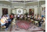 KPI usulkan pemberian gelar pahlawan nasional kepada Mangkunegara VII