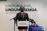 PBB tawarkan kerjasama vaksinasi COVID-19 WNA di Malaysia
