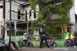 Penggerebekan Terduga Teroris Di Condet Jakarta Timur