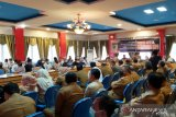 Pemkot Palu diminta fokuskan RKPD  pada pemulihan pascabencana 2018