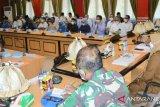 DPRD minta Pemkot Palu  prioritaskan APBD untuk belanja publik