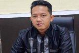 Legislator minta segera ditempatkan dokter di Puskesmas Danau Sembuluh