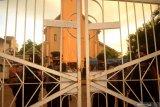 BKSAUA Sulut: Peledakan bom di Gereja Katedral pengingkaran kebhinekaan