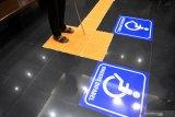 Penerapan data terpilah bagi penyandang disabilitas harus segera direalisasikan