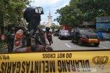 AS kutuk keras peristiwa pengeboman di  Makassar