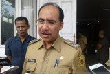 Pemkot Kupang minta warga tidak terprovokasi bom Makassar