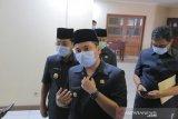 Pemkot Tangerang siapkan pelonggaran kegiatan masyarakat