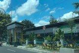 PKL Ahmad Dahlan Yogyakarta berharap segera dapat kejelasan penataan