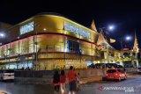Peresmian Pasar Rakyat Pariaman akan dihadiri Presiden Joko Widodo