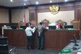 Kuasa hukum AHY: Para tergugat tidak hormati proses hukum