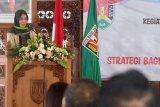 Dekranasda Kota Magelang mendorong kreativitas IKM di tengah pandemi