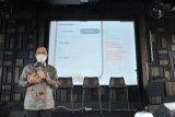 BNI Wilayah Palembang salurkan kredit  rumah subsidi Rp483 miliar