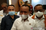 Kepala BKPM Bahlil: Kabupaten Buton menjadi kawasan ekonomi khusus aspal