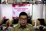 RKPD Bartim 2022 harus sesuai kebutuhan daerah dan aspirasi masyarakat