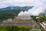 PLN prioritaskan pembangkit EBT listriki daerah terisolir di Papua