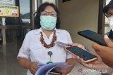 Pasien terkonfirmasi COVID-19 Kulon Progo bertambah 50 orang