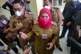 Wali Kota Bandarlampung: Perlu upaya serius tangani persoalan anak dan perempuan