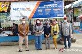 149 Desa BRILian di Riau angkat ekonomi di tengah pandemi