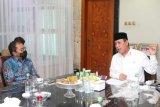 BNPT dan Pemkot Makassar jalin kerja sama penanggulangan terorisme