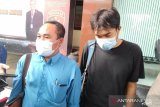 Mabes Polri pantau penanganan kasus kekerasan terhadap wartawan Tempo