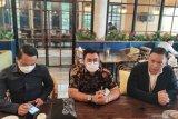 Bank Syariah Indonesia satukan operasional di Sulawesi mulai April 2021