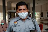 KPU tetapkan PSU Pilkada PALI  digelar 21 April