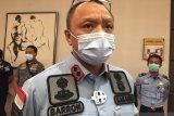 Kepala Imigrasi Jakpus: WNA pakai modus paspor hilang untuk hindari deportasi