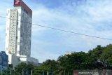 PHRI Sumsel ajak pengelola  hotel manfaatkan kondisi untuk berbenah