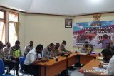 Polres Tolikara jadwalkan kumpul para tokoh waspadai teroris