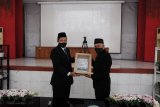 Bambang Sudarmanto menjabat Direktur Polbangtan YoMA