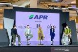 Kolaborasi APR dan brand lokal bangkitkan semangat 'Everything Indonesia'