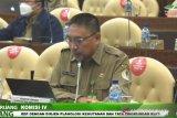 KLHK: Piutang PNBP penggunaan kawasan hutan capai Rp2,6 triliun