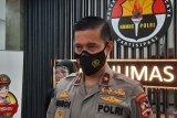 Tiga terduga teroris JAD ditangkap di sejumlah wilayah