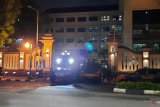 Muhammadiyah: Sudahi polemik, bersatu berantas terorisme