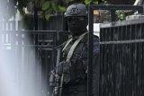 Subandi: Terorisme di Indonesia metamorfosis dari ketidakpuaaan politik