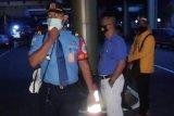 Mati listrik di Bandara Minangkabau, PT Angkasa Pura sampaikan permohonan maaf