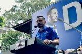 AHY sebut keputusan Kemenkumham tolak KLB kabar baik bagi demokrasi Indonesia