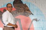DPRD Yogyakarta menghentikan pembahasan Raperda Penataan Toko Swalayan