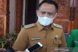 Wali Kota Palangka Raya larang ASN gelar 'open house' Lebaran