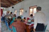 Legislator Kulon Progo meminta ganti rugi JJLS untuk ekonomi produktif