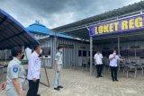 Lampung lakukan simulasi pemutihan pajak kendaraan