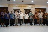 KSP Moeldoko: PON XX jadi ajang Papua tunjukkan eksistensi ke dunia