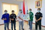 Serikat Pekerja Morowali-BPJAMSOSTEK  tingkatkan perlindungan pekerja