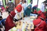 Wali Kota dorong kecamatan di Bandarlampung berikan keterampilan pada warga