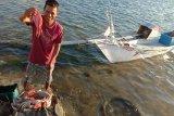 Pemprov Sulsel: Jaringan listrik bawah laut akan mendorong pertumbuhan UMKM kepulauan